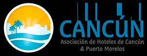 Asociación de Hoteles de Cancun y Puerto Morelos