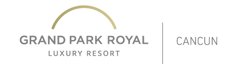 Grand Park Royal Luxury Resort