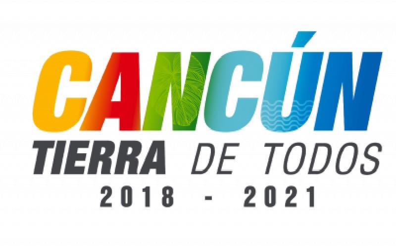Benito Juarez Municipality