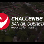 Challenge San Gil Video 2017