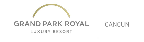 Grand Park Royal Luxury Resort