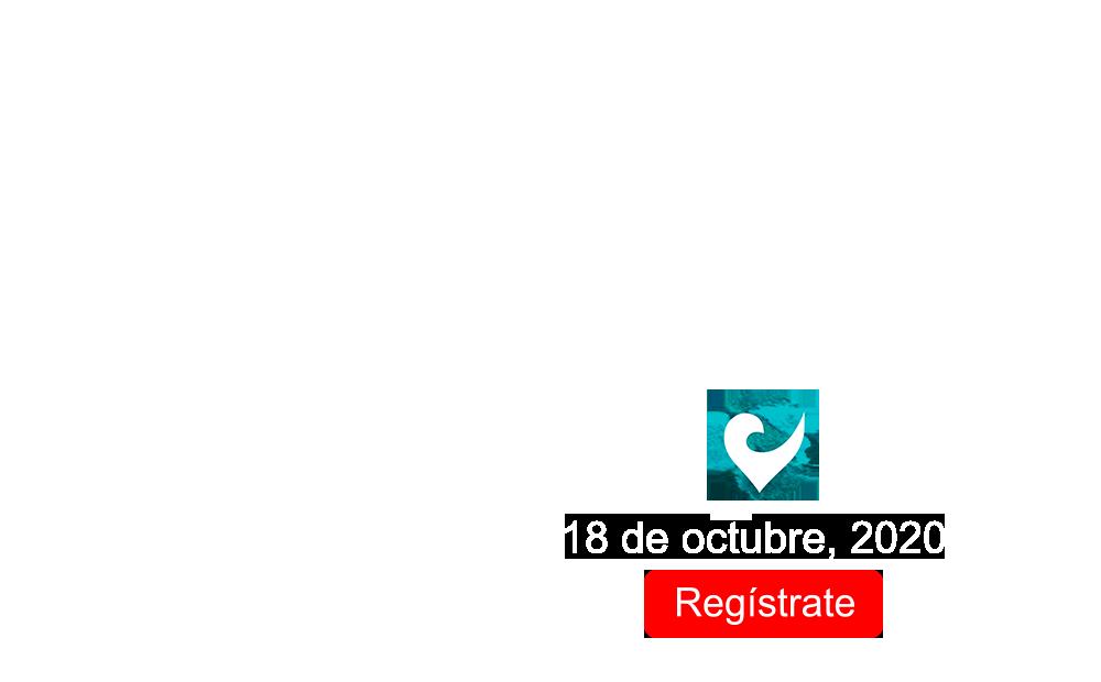 challenge_cancun